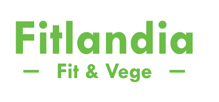 Fitlandia
